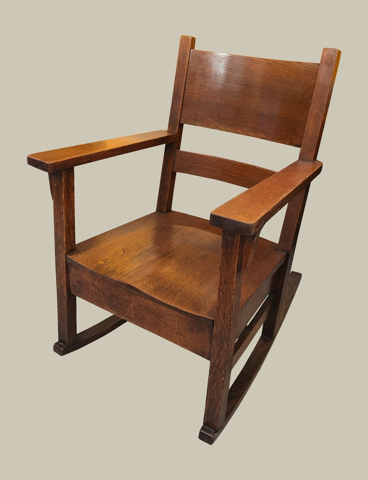 Rocking Chair Soldes Uhuru Furniture And Collectibles Rocking Chair 125 Sold