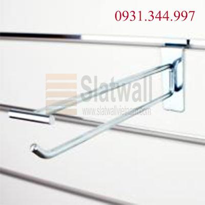 moc-treo-phu-kien-tam-slatwall-panels