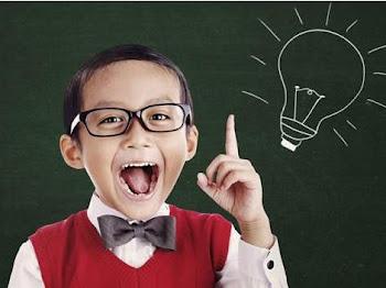 Ide Bisnis untuk Anak Sekolah / Mahasiswa