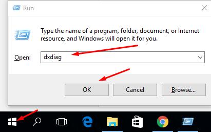 Cara Melihat Spesifikasi Laptop Windows 7, Windows 8, dan windows 10