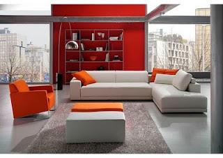 diseños de salas