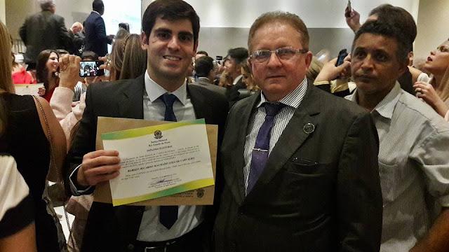 Resultado de imagem para Raimundo Mendes Alves  Presidente Estadual do PMB