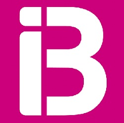 Ib3 Radio En Directe - Escuchar Online