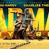 [FILME] Mad Max: Estrada da Fúria (Mad Max: Fury Road), 2015