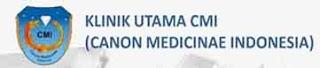 Lowongan Kerja Legal Officer Klinik Utama CMI Bandung