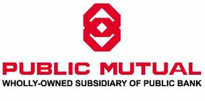 Public Mutua
