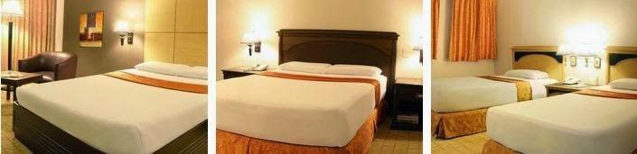 Riviera Mansion Hotel
