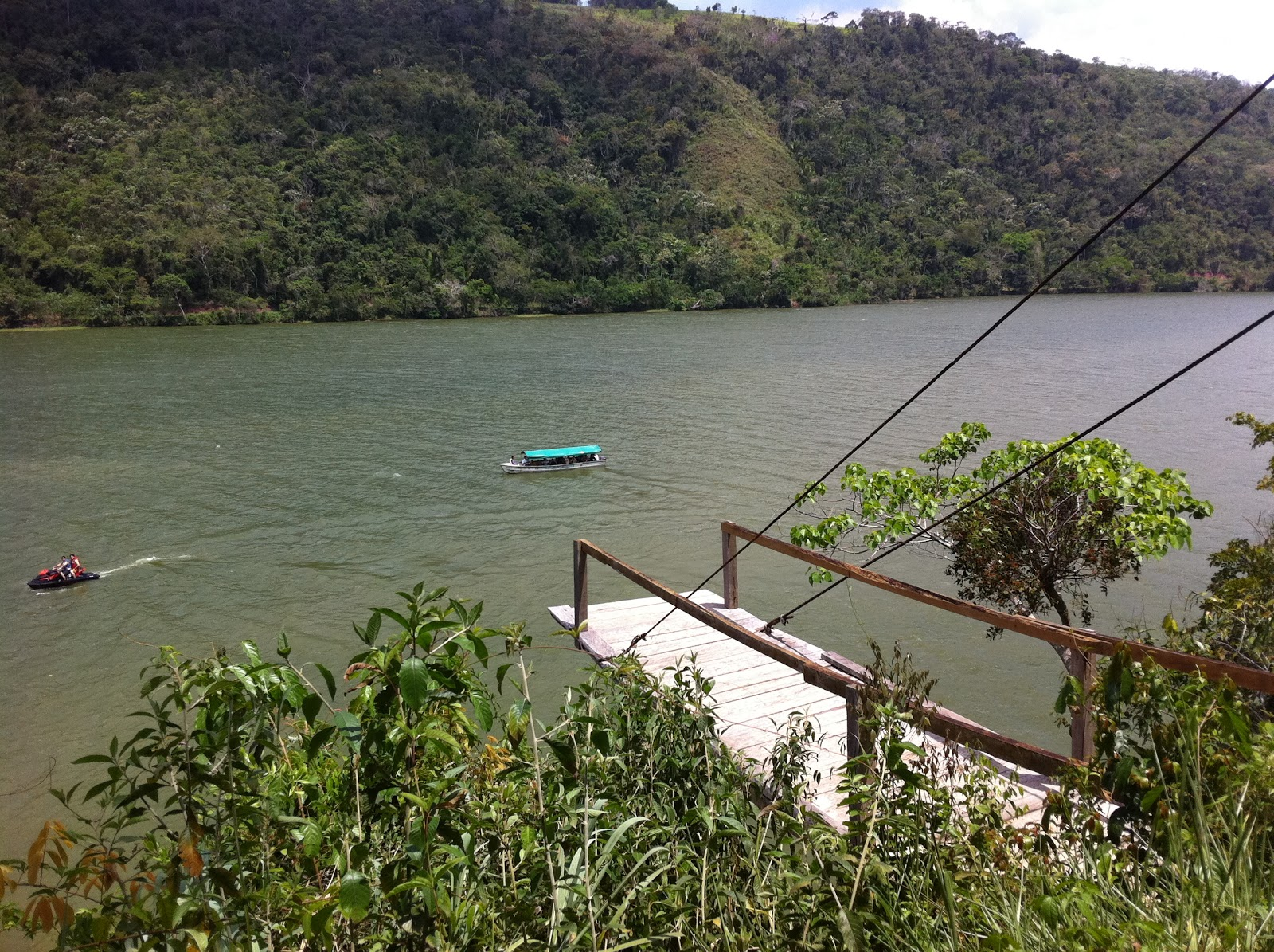 http://thepomegranateway.blogspot.com/2011/11/saucy-lagoon.html