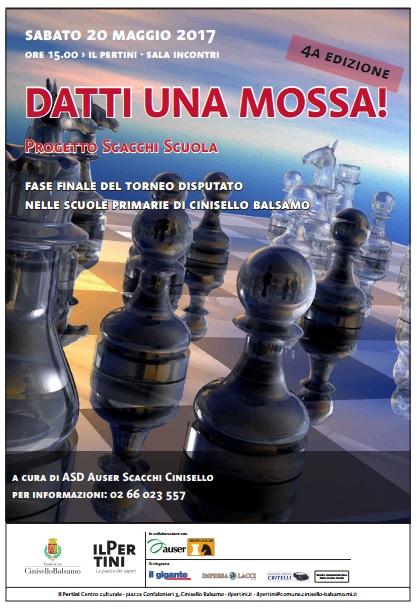 sito di incontri di scacchi migliori donne profili di incontri online esempi