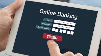 Manfaat Internet di Bidang Perbankan