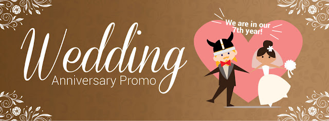 Wedding Anniversary Ideas Manila : Celebrating your wedding anniversary? Celebrate it at Vikings, and get ...