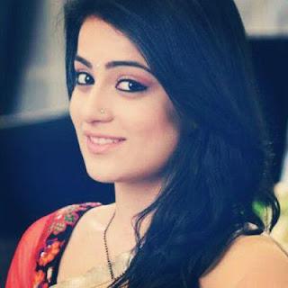 Indian Actress, Indian Dancer