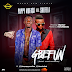 [FAST DOWNLOAD]: Pappy Mufasa ft Shofela - Gbefun