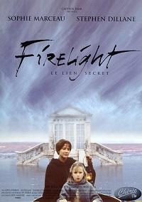 Watch Firelight Online Free in HD