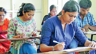 new-system-in-iit-jee