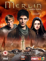 Merlin Phần 4