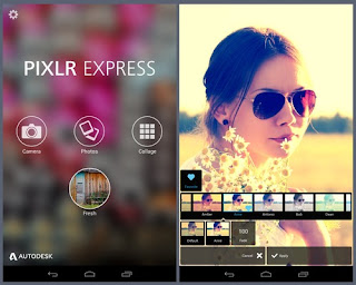 #9 Aplikasi Edit Foto Ini Wajib Ada Pada Handphone Android Anda