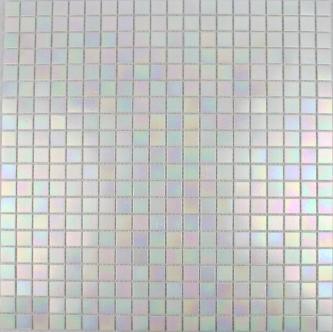 工程款馬賽克系列——金銀倉www.shknw.com