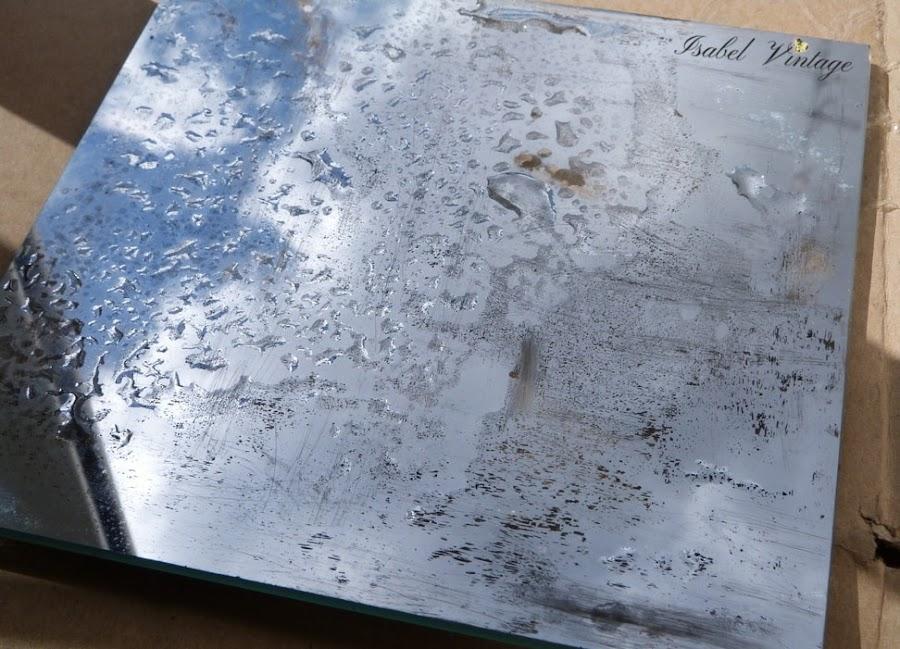 espejo-pulverizar-aguafuerte