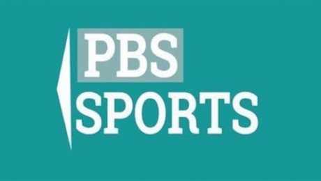 السعودية تطلق قنوات PBS SPORT الرياضية من مصر