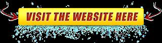Top 50 dating-websites