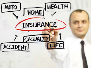 What to Know Before Speaking With an Insurance Agent