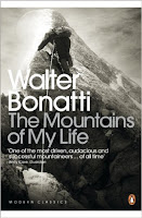 http://www.amazon.co.uk/Mountains-Life-Penguin-Modern-Classics-ebook/dp/B003R7KY9A?ie=UTF8&keywords=the%20mountains%20of%20my%20life%20bonatti&qid=1461323270&ref_=sr_1_1&sr=8-1