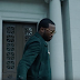 #NewMusic - Meek Mill - We Ball feat. Young Thug