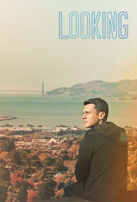 Watch Looking: The Movie Online Free in HD