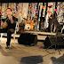 Αντιφασιστική συναυλία στις 20 Ιανουαρίου στην Αθήνα