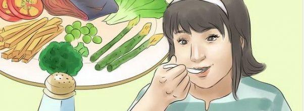 Treatment cara mengecilkan perut yang sangat ampuh
