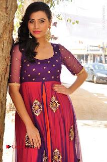 Priyanka Ramana Inaugurates Pochampally IKAT Art Mela  0003.jpg