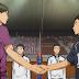 Haikyuu!! S3 Episode 01 Subtitle Indonesia
