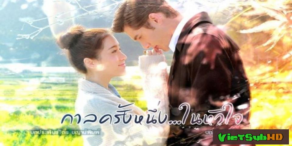 Phim Cặp Đôi Cay Như Ớt Hoàn Tất (15/15) VietSub HD | Koo Za Rot Zab 2017
