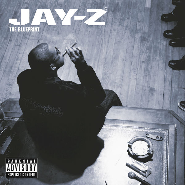 Itunes plus aac m4a free music download jay z the blueprint malvernweather Image collections
