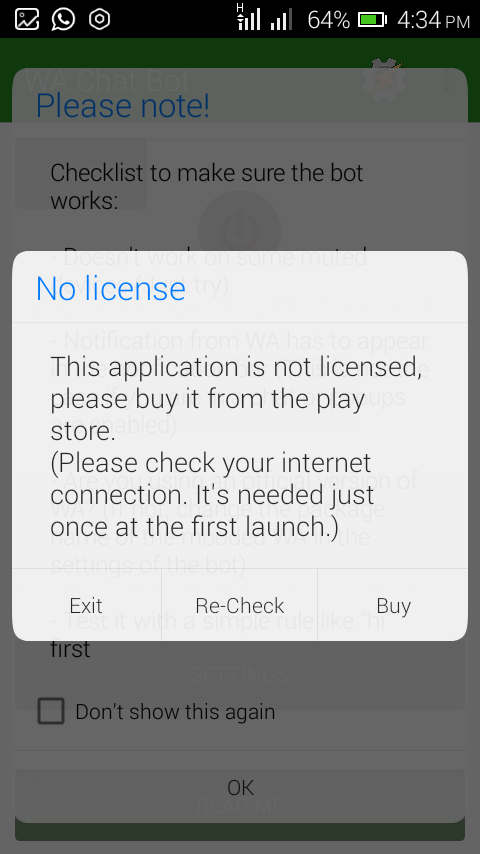 [Image: create-license-for-app.png]