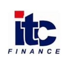 Logo PT ITC Multifinance