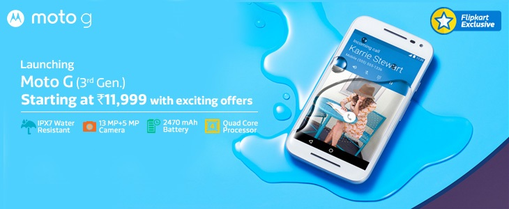 Moto-G-3rd-Gen-Launched-in-India