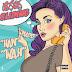 Joey BASE Unveils New Single 'Sliding'