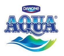 Bisnis, Info, Trendsetter, Trend, Aqua