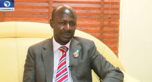 Magu's Rejection Is Demoralizing, Negative For Anti-Corruption Drive – CACOL 2