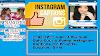 {Top101+} Best Instagram captions Friends, Family, couples, girls, boys