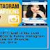 instagram captions for Girls/Boys/friends