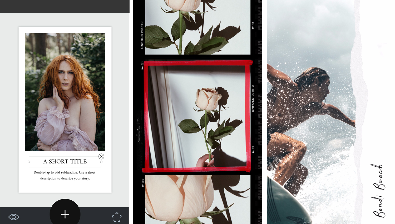 6 Mobile Apps for Photographers - Kimla Designs Photography