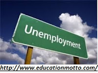 Causes & Solution of UN-Employment