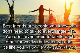 best-friends-quotes-leaving-for-college-1
