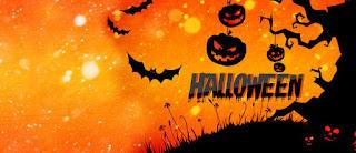 Adventist le Halloween, tr. by Pau L. Dal