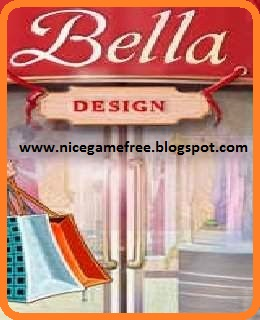 Bella Design free download full version