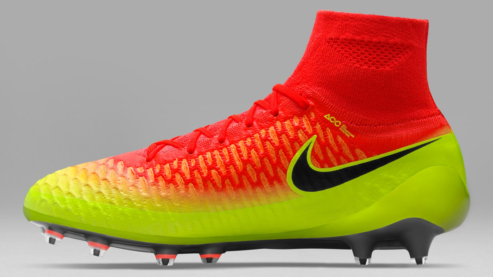 nike magista obra 2016 euro boots released footy headlines. Black Bedroom Furniture Sets. Home Design Ideas