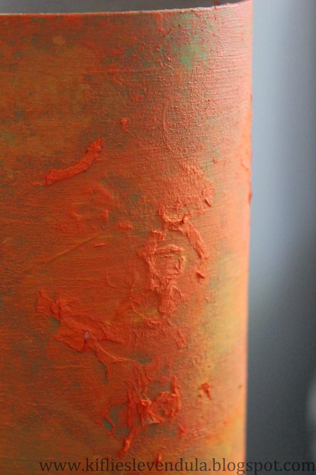 dekoratif-boyama-akrilik-karton-doku